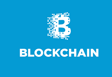 blockchain training in chennai