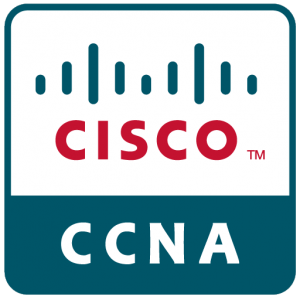 CCNA Training in Chennai