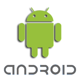 Android Training, Android Training Chennai, Android Course, Android app development Training, Android Training in Chennai